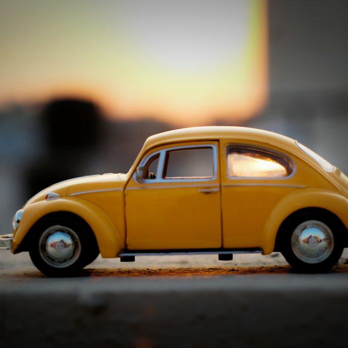Sudah Mengasuransikan Mobil Dengan Asuransi All Risk Tapi Klaim Ditolak?